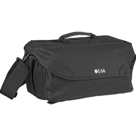 f64 bags f 64 vtx camcorder shoulder bag large vtxb b h photo