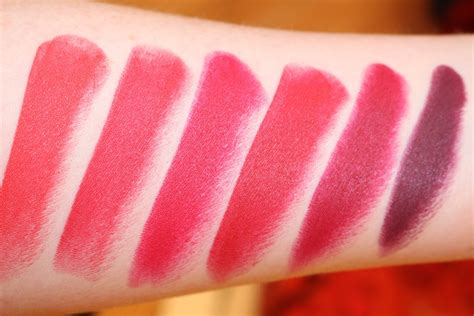 Lipstik Matte Nasa list of synonyms and antonyms of the word lipstick swatches