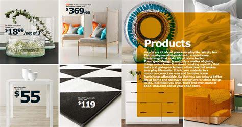 Ikea 2014 Catalog by Ikea Catalog 2015 Ikea Decora