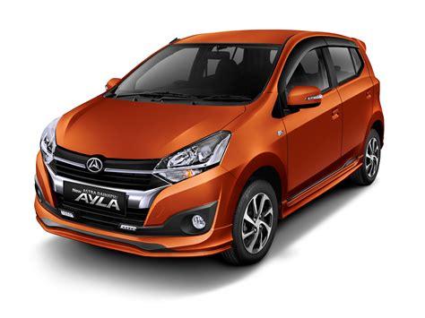 Kas Kopling Mobil Daihatsu Xenia Vehicle Gallery Indonesia Products Daihatsu