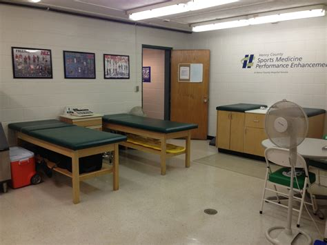 athletic room design pictures new castle high school sports new castle in