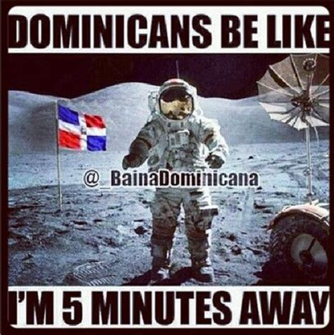 Dominican Memes - 47 best dominicans be like images on pinterest dominican