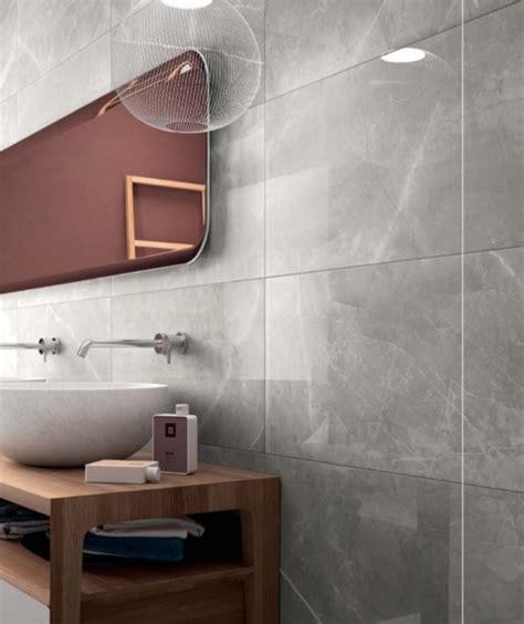 piastrelle blustyle marmoris glossy 73x73 cm blustyle ceramica edil