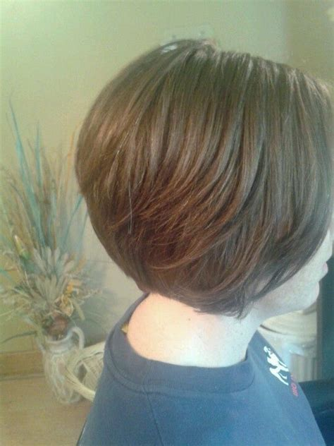 1000 ideas about stacked angled modern stacked bobs stacked angled bob haircut all new