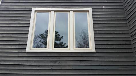 global home improvement windows and doors photo album