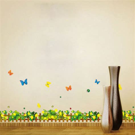 Small Home Decor Decals Popular Small Butterflies Buy Cheap Small Butterflies Lots