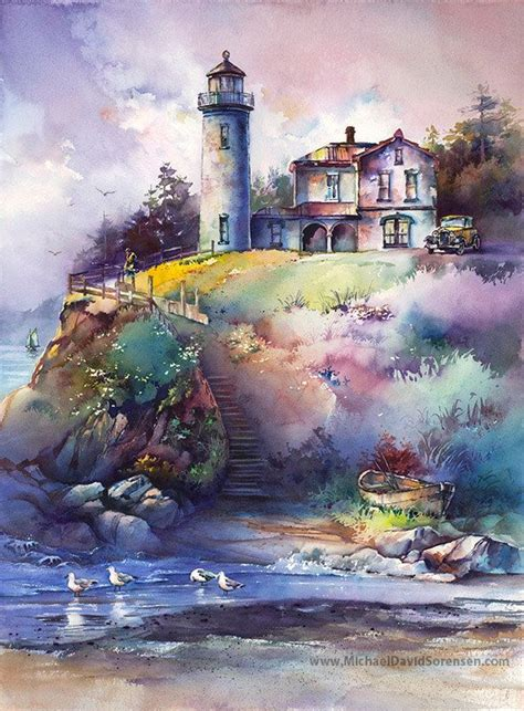 watercolor house painting watercolor home pinterest image result for watercolor painting watercolor