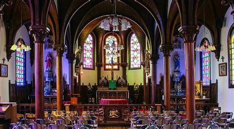 nearby christian churches