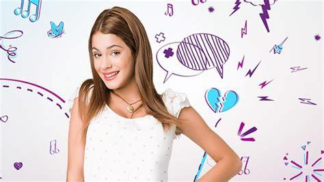 image violetta promo season 1 jpg violetta fanon wiki