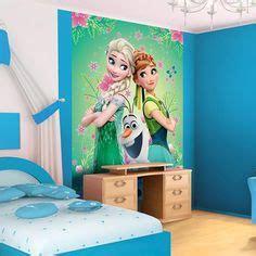 Wandtattoo Kinderzimmer Und Elsa by Bord 252 Re Fototapete 17m Elsa Eisk 214 Nigin Tapete