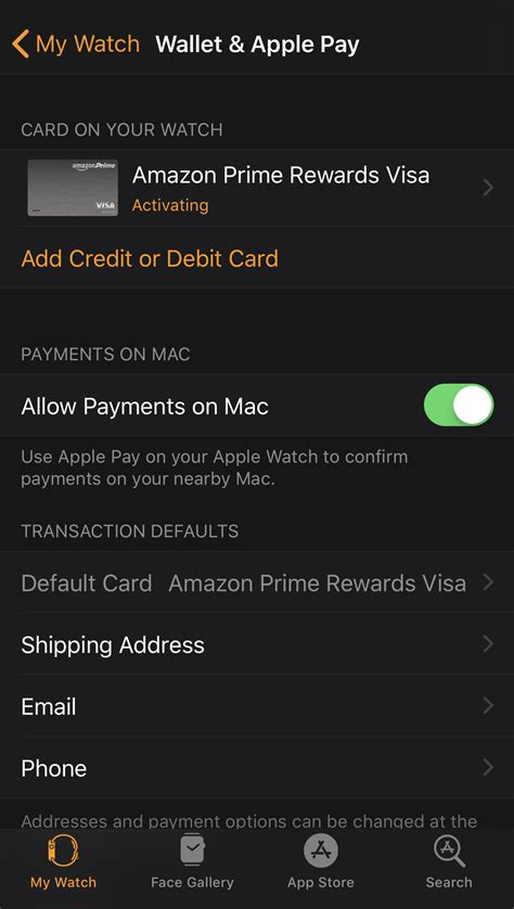 Apple Valid Email Checker 2017 | apple valid email checker 2017 how to add apple pay to