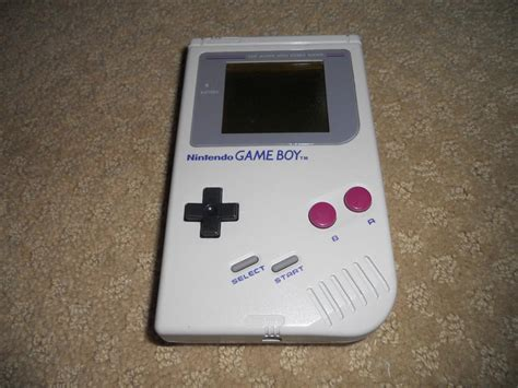 original gameboy for sale original boy who doesn t what this is i