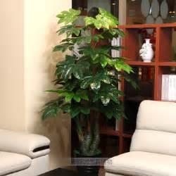 buy artificial flowers artificial plants landing