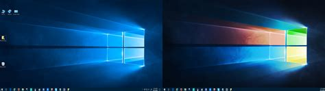 different backgrounds on dual monitors different wallpaper on dual monitors 44 images
