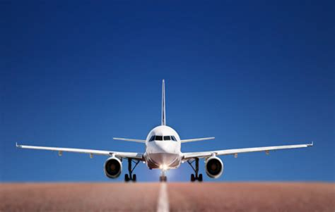 flyr   find cheap flights techdrive