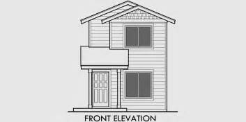 lot house plans bedroom story small two ideas about storey