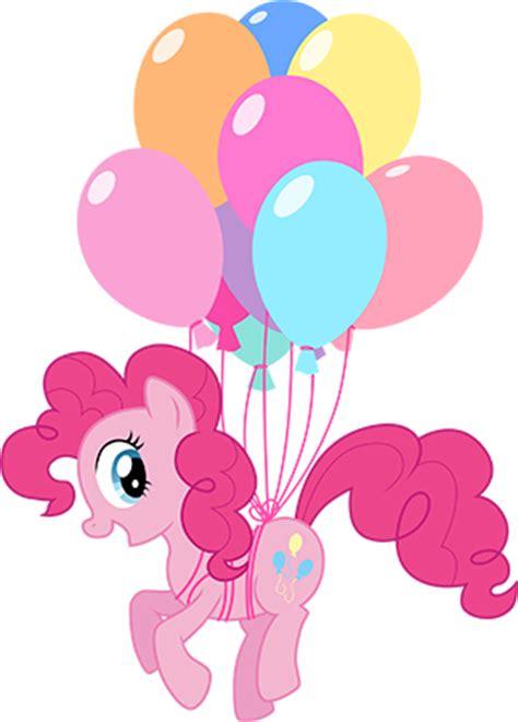 imagenes de unicornios de my little pony im 225 genes de mi peque 241 o pony im 225 genes para peques