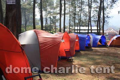 paket outbound outing gathering di bandung lembang the