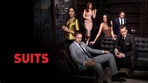 Suits Season 4 HD Wallpaper WallpaperFX