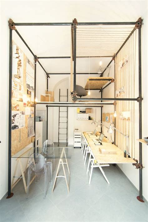 space interno 25 best ideas about architecture office on
