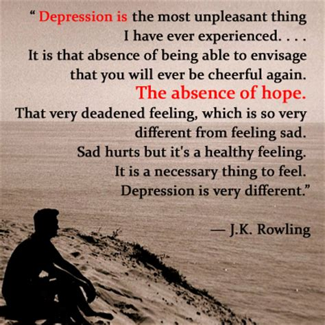 Memes About Depression - feeling depressed memes image memes at relatably com