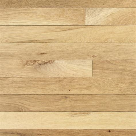 63mm unfinished natural solid oak wood flooring 1m 178 20mm so
