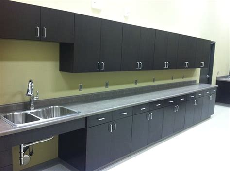Commercial Kitchen Counter by V H Willis Company Llc Muscatine Iowa Commercial