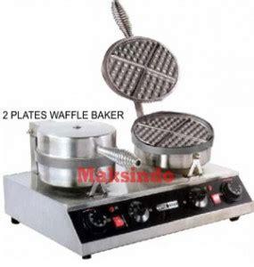 Harga Termurah Waffle Maker Cetakan Pembuat Waffle spesifikasi dan harga mesin waffle iron toko mesin maksindo toko mesin maksindo