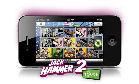 mobile slots mobile slots reviews 171 best australian apps for