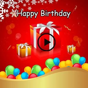 Happy Birthday Robert Best Song Ever Wishes Video Songs Free Download