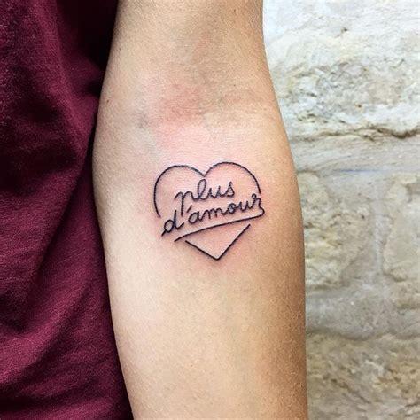 tattoo quebec sans rendez vous les 25 meilleures id 233 es de la cat 233 gorie tatouage flamant