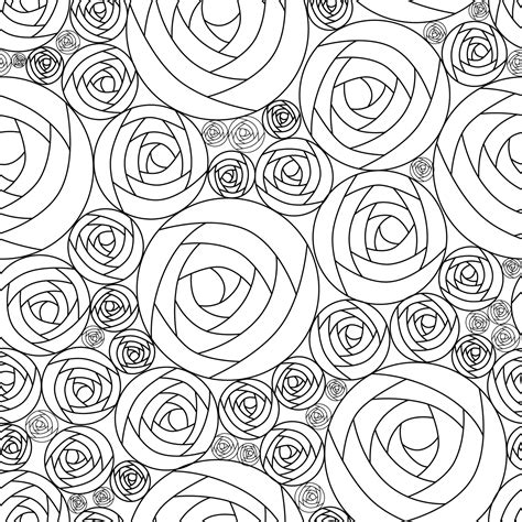 pattern design repeat repeat patterns or designs on pinterest repeat pattern