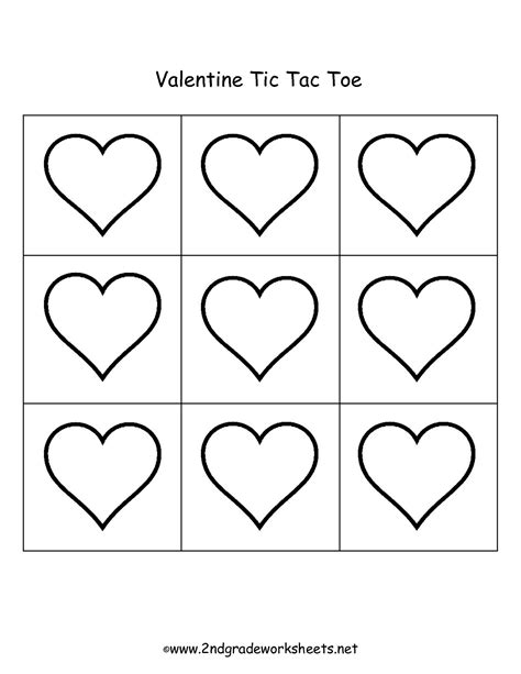 printable worksheets valentine s day valentines day worksheet lesupercoin printables worksheets