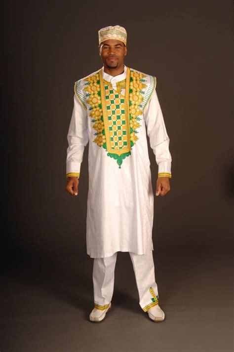 Traditional Mens Attire In Nigeria | modern traditional attire of nigeria culture 2
