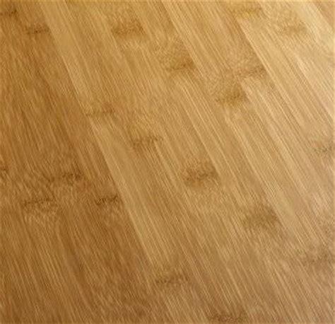 Bamboo Engineered Flooring Engineered Flooring Engineered Flooring Bamboo