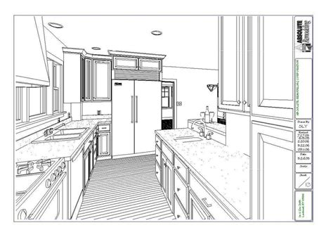 ikea kitchen floor plans magnificent kitchen floor plans