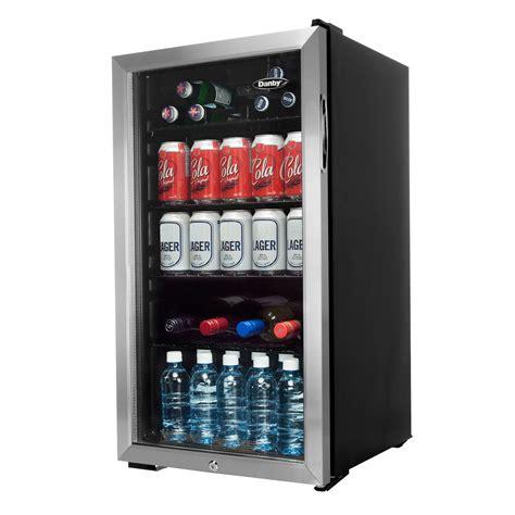 Danby Glass Door Mini Fridge Danby Mini Fridge Glass Door Compact Refrigerator Danby Compact Refrigerator Glass Door K2