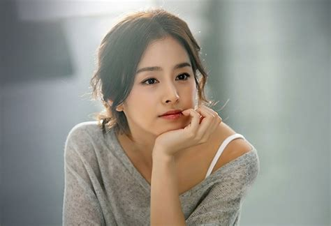 korean actress without plastic surgery most beautiful korean actress without makeup 2016