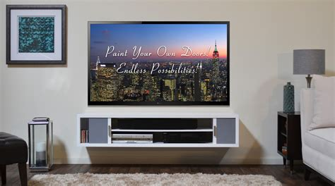 tv mounted on wall in bedroom wall mounted tv ideas bedroom into the glass how to