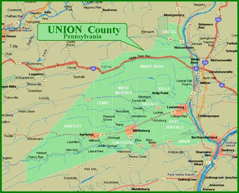 Union County Nj Property Tax Records Union County Images