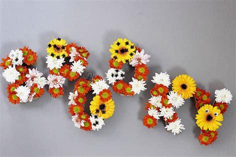 Dekoration Selber Basteln by Diy Deko Basteln Mit Blumen Kreative Diy Ideen