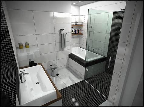desain kamar mandi bathup minimalis 14 inspirasi desain kamar mandi minimalis idea rumah idaman