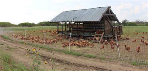 texas farm milagro farm in texas goes solar renewable energy world