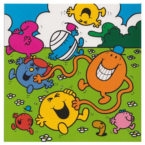 Mr Birthday Mr And Miss mr miss characters greeting card mr happy mr