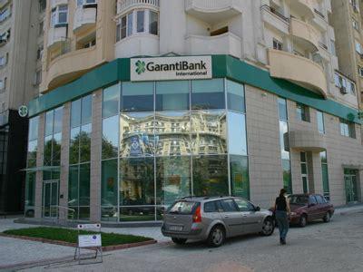 credit ipotecar garanti bank garanti bank va fuziona cu compania de credite ipotecare a