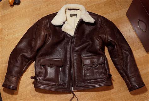 Soft Jackeet Air Blink Cincin Sam Gal V wear leather coat company sale u s navy m 444a jacket