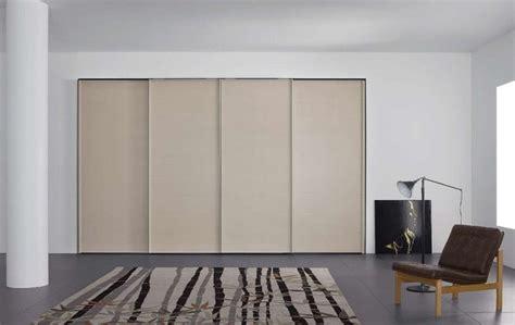 costruire un armadio a muro in legno come costruire un armadio a muro in legno
