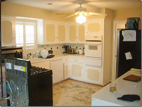 kitchen appliances houston houston rancher kitchen before r a n c h e r pinterest