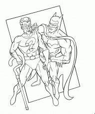 batman riddler coloring page batman batman emerges from the dark coloring pages the