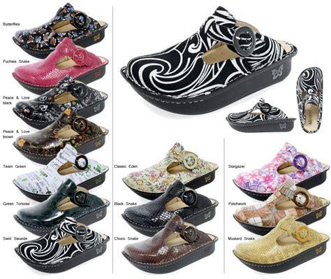 algeria shoes sedlak s boots shoes alegria series